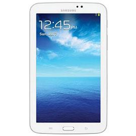 Galaxy Tab 3 7.0 SM-T217S