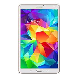 Galaxy Tab S 8.4 16GB SM-T700