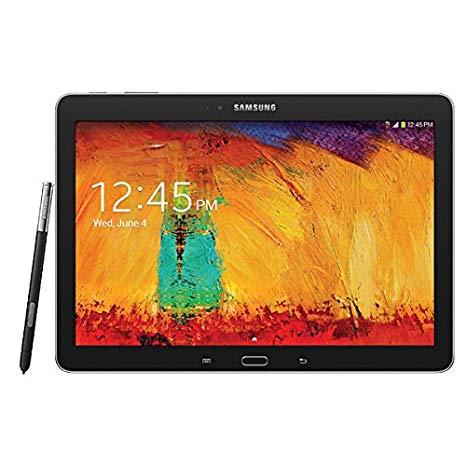 Galaxy Note 10.1 32GB SM-P605V