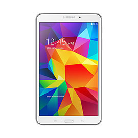 Galaxy Tab 4 8.0 16GB SM-T330