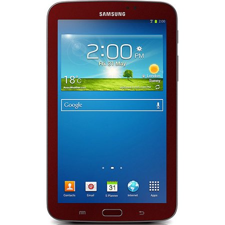Galaxy Tab 3 7.0 8GB SM-T210R