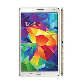 Galaxy Tab S 8.4 16GB SM-T707A