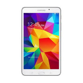 Galaxy Tab 4 7.0 16GB SM-T237P