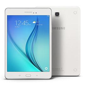 Galaxy Tab A 8.0 16GB SM-T350N