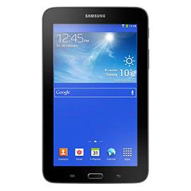 Galaxy Tab 3 Lite 7.0 8GB SM-T110N
