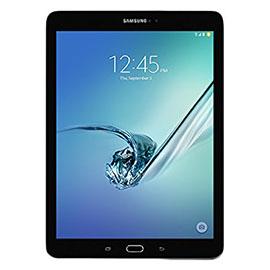 Galaxy Tab S2 9.7 32GB SM-T817A