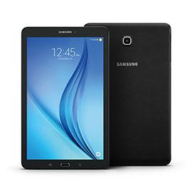 Galaxy Tab E 9.6 16GB SM-T560N