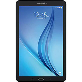 Galaxy Tab E SM-T377A