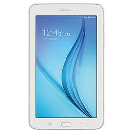 Galaxy Tab E Lite 7.0 8GB SM-T113N