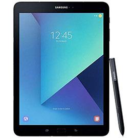 Galaxy Tab S3 9.7 32GB SM-T827V