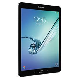 Galaxy Tab S2 9.7 64GB SM-T813