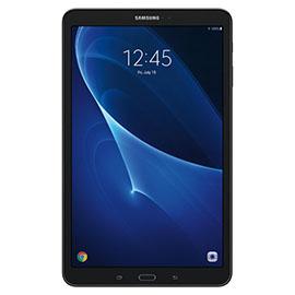Galaxy Tab A 10.1 16GB SM-T587P