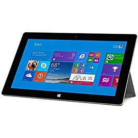 Microsoft Surface 2 32GB WiFi Only