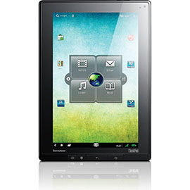Lenovo Thinkpad Tablet 32GB WiFi Only
