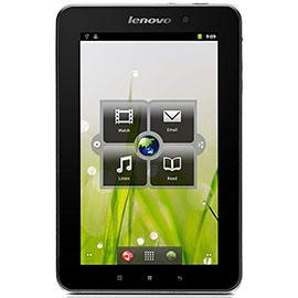 Lenovo Ideapad A1 WiFi Only