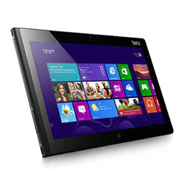 Lenovo Thinkpad Tablet 2 WiFi Only
