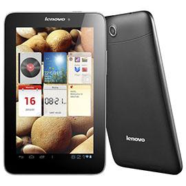 Lenovo Ideapad A2107 WiFi Only