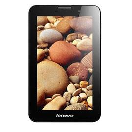 Lenovo A3000 WiFi Only