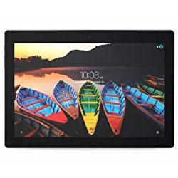 Lenovo Tab 3 10 Plus 16GB WiFi Only