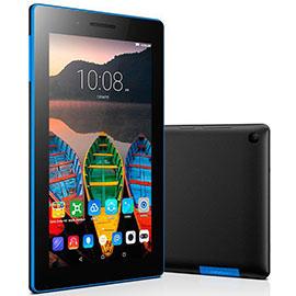 Lenovo Tab 3 7 Essential 8GB WiFi Only