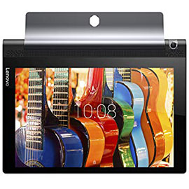 Lenovo Yoga Tab 3 10 16GB WiFi Only