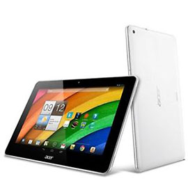 Acer Iconia A3 WiFi Only