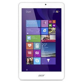 Acer Iconia Tab 8 W W1-810-10W9 32GB WiFi Only