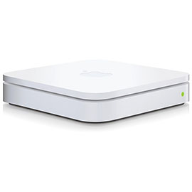 Airport Extreme 5th Gen A1408