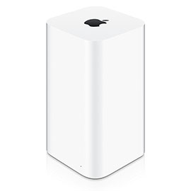 Airport Extreme Router 6th Gen A1521