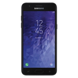 Samsung Galaxy Sky SM-S320VL