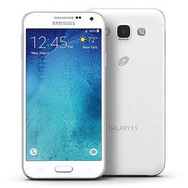 Samsung Galaxy E5 SM-S978L Tracfone