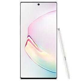 Samsung Galaxy Note 10 Plus 512GB SM-N975
