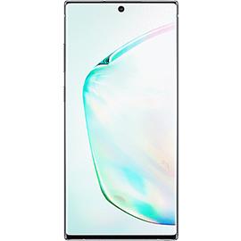 Samsung Galaxy Note 10 Plus 5G 512GB SM-N976