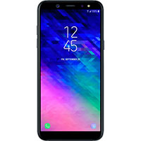 Samsung Galaxy A6 SM-A600 (2018)