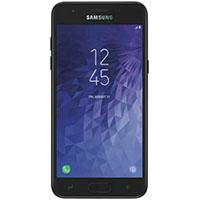 Galaxy Express Prime 3 SM-J337A