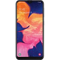 Samsung Galaxy A10e SM-A102