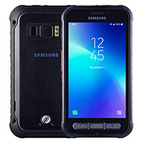 Galaxy Xcover FieldPro  SM-G889A
