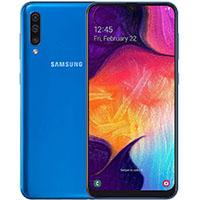 Samsung Galaxy A50 SM-A505