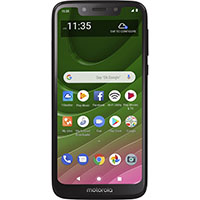 Moto G7 Optimo (XT1952DL)