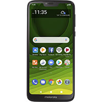 Moto G7 Optimo Maxx (XT1955DL)