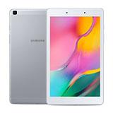 Galaxy Tab A 8.0 32GB SM-T290 (2019)