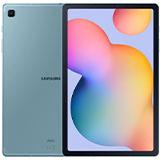 Galaxy Tab S6 Lite 128GB SM-P610