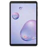 Galaxy Tab A 8.4 32GB SM-T307 (2020)