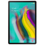 Galaxy Tab S5e 10.5 SM-T727 64GB