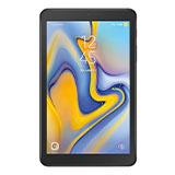 Galaxy Tab A 8.0 32GB SM-T387
