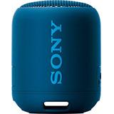 SRS-XB12 Portable Wireless Speaker