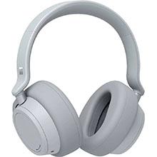 Surface Headphones Gen 1