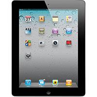 Apple iPad 2nd Gen