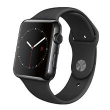 Apple Watch 1st Gen.