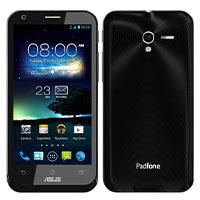 Padfone 2 64GB A68